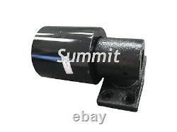 Komatsu Excavator Top Roller Pc60-6 Pc75-1 Pc80 Pc90 Pc100 Pc120 Pc128 (tr418)