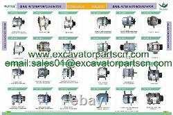 Krv10910 Bushing, Bearing Sleeve Fits Case Excavator Cx210b Cx240b