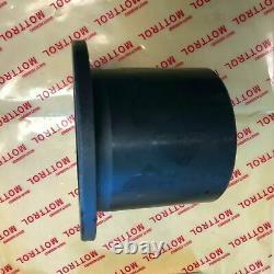Krv2408 Bushing, Bearing Sleeve Fits Case Excavator Cx210b Cx240b