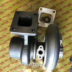 Me088256, 49179-02110 Td06 Turbocharger Fits For Sk200-1 Sk200-3 6d31 Old Model