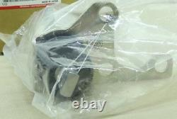Mitsubishi Fuso Genuine OEM ME736957 Solenoid Assy