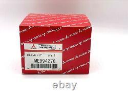 Mitsubishi Fuso ME994276 Thermostat kit Genuine OEM