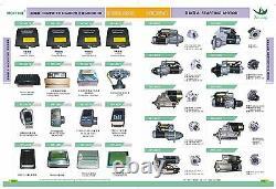 Motor throttle for JCB S160W JS200W PLE JS200W-T2 JS160W-PLE. JS220. JS160