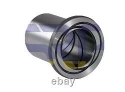 New 11883772 Bushing, Bearing Sleeve Fits Volvo Bl60, Bl61, Bl61plus, Bl70, Bl71