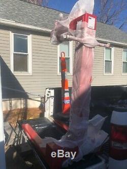 Pallet Forks/ Lifter/crane/ Excavator