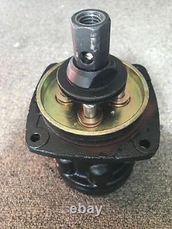 Pilot valve fits DAEWOO, DOOSAN DH225-7 DH215-7 DH220-7 DH130-7 DH150-7
