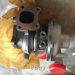 RHF55 8973628390 Turbocharger FITS FOR HITACHI ZAXIS200-3 ZAX210-3 ISUZU 4HK1