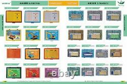 Sbs120 Pump Seal Kit Fits Cat E320c E320cl 320c 320d 323c 321c Hydraulic Pump
