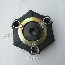 Sh60 S160 Coupling Assy Fits Sumitomo Excavator, New, Free Shipping