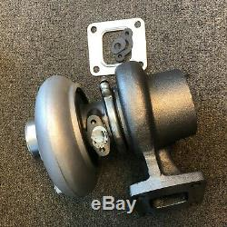 Td06-17c 49175-00418 turbocharger fits 6d16 6d15 kobelco excavator sk320