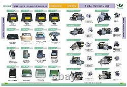 Voe14390065 14390065 Ecu Monitor Fits Volvo Ec210b Ec240b Ec290b, By Overnight