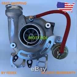 Voe21498468 21498468 Turbocharger Fits Volvo Ec290c Ec290blc Ec290c Excavator