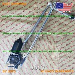 Window wiper motor as fits caterpillar CAT E307C E307D E320C E320B E312C E315C