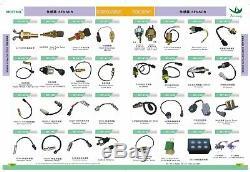 Wiper Motor Fits Hitachi Ex60-5 Ex100-5 Ex120-5 Ex200-5 Ex200-3 Ex300-5 Ex220-5