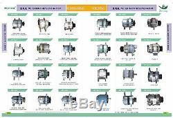 YN59E00002F1 LC59S00001F1 Monitor for Kobelco sk200-6 SK230-6 SK330-6 SK350-6
